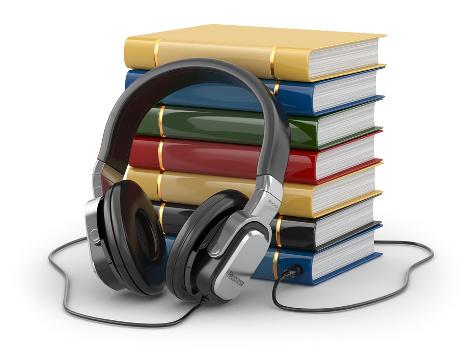 iskape audiobooks rental and sales in grand rapids michigan
